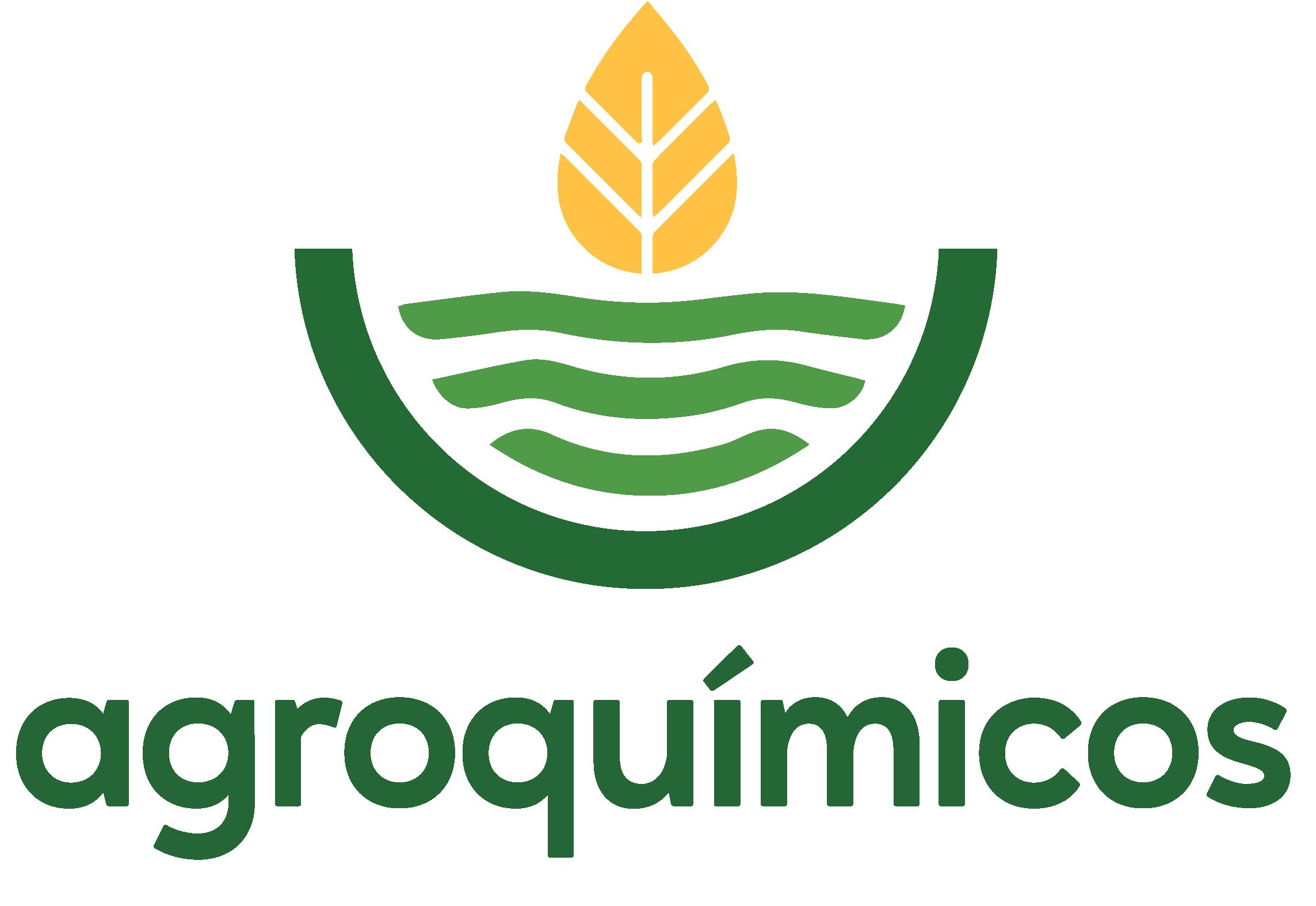 Agroquimicos Uruapan Logo